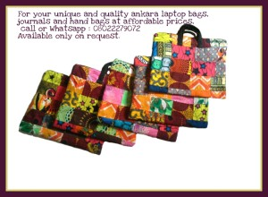 Order for these classy laptop bags today!